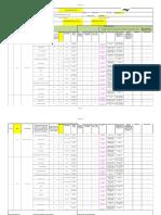 Annex 2 HIRADEC Format
