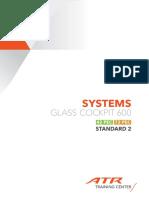 ATR SYSTEMS STD 2.pdf