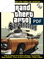 125171582-Guia-GTA-San-Andreas-PS2-Completo-Espanol-pdf.pdf