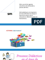procesos  didácticos com-leer(2) (1).pdf