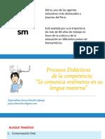 procesos  didácticos com-oralidad(3).pdf
