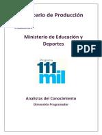Apunte Desarrollo de SW v1.2.pdf