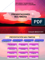 Logo_PowerPoint (1).pps