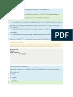 281117847-QUIZ-COSTOS-ESTANDAR-ABC.pdf