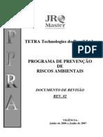 PPRA COMPLETO.pdf