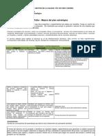 isaias Mejora-Plan-Estrategico.docx