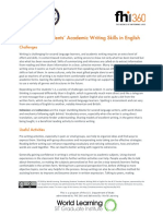 Academic Writing Skills_handout.pdf