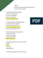 TAREA 1PRODUCCION I INSTIPETROL.docx