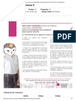 385844591-Examen-Parcial-Semana-4-Inv-primer-Bloque-evaluacion-de-Proyectos-5bgrupo1-5d.pdf