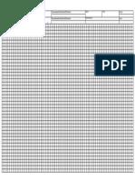 Ficha Documentación