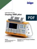 oxylog_3000_plus.pdf