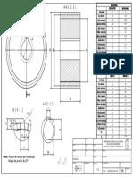 Plano engranes.pdf