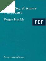 EL SUEÑO EL TRANCE Y LA LOCURA.pdf