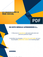 04_ETP_Paid_Social.pdf