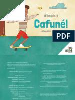 Cafune(1).pdf
