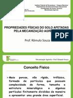 06-propriedadesfisicasligadasamecanizao-140702183559-phpapp01.pdf