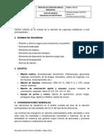 Protocolo Urgencias Obstetricas 2012