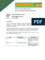Actividad de Aprendizaje Unidad 2_Angie Botina.doc