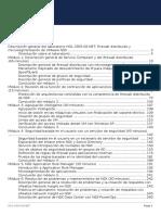 hol-1903-02-net_pdf_es