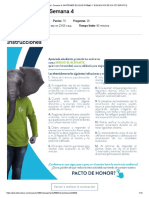 Examen parcial - Semana 4 diseño sg.pdf
