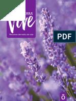 live-brochure.pdf