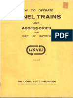 1965 Complete Lionel Operating & Instruction Manual_(Smaller)