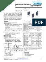 str-x67xxseries_an_en.pdf