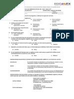 DIAGNOSTICOS MATERIAS.docx