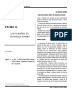 Unidad I_Papalia2001_Objeto de estudio.pdf
