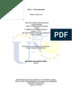 Trabajo_colaborativo_212025_9_Fase_1v1.docx