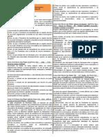 FGV 2 4.3.2 Poder Normativo, Poder Hierárquico e Poder Disciplinar 3 Folha 01