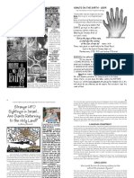 GIANTBOOK.pdf