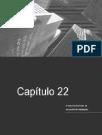 epdf.pub_microsoft-vbscript-professional-projects[524-654].en.pt.pdf