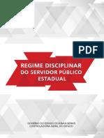 CARTILHA_REGIME_DISCIPLINAR (1).pdf