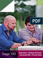 Installer Sage Etendue.pdf
