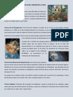 1-TEORIAS-ORIGEN-DE-LA-VIDA (1).pdf