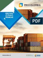 zonas-francas-español-WEB-2015-16.pdf