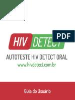 autoteste-hiv-detect-oral-manual.pdf