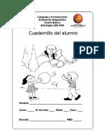 4 Diagnstico alumno final.doc