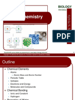 02 Lecture Animation Ppt