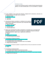 Perfuntas comercio internacional -1.docx