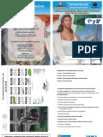 Libro_1y2.pdf