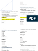 Prog Computadores Quiz 1 retroalim.docx