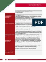 Proyecto Grupal Sistemas de Seleccion