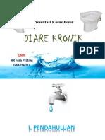 Presbes Diare Kronik Fera(4)
