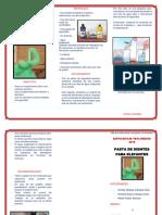 PASTA DE DIENTES PARA ELEFANTE.docx