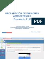 F138_RETC_2016.pdf