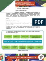 Evidencia 9 Taller Calculo de Costos de La DFI (1)