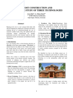Dissertation - Technical Paper Printing-PDF