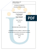 339533961-Proyecto-Final-pensamiento-de-sistemas.docx